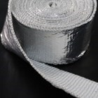 fiberglass tape alumunium 2