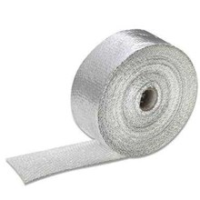 fiberglass tape alumunium