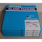 Gland Packing Tombo-Nichias 1