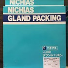 Gland Packing Tombo-Nichias 3