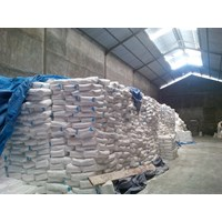 Jual Soda Ash Light 2