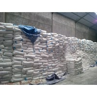 Distributor Soda Ash Light 3