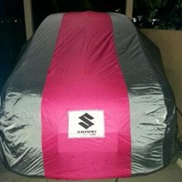 Car Cover Line Type 28
