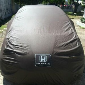 Selimut Mobil Polos Type 7