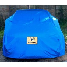 Car Cover Plain Type 8