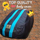 Car Cover Garis Type 13 1