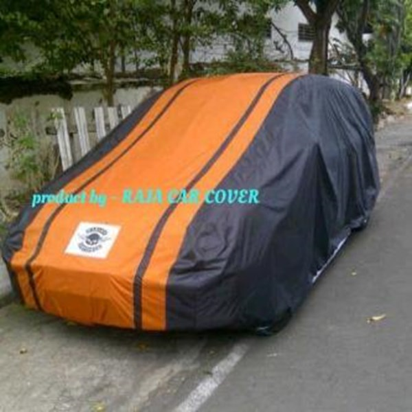Car Cover Garis Type 13
