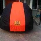 Selimut Mobil Honda Oddysesy  1