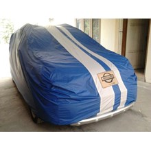 Car covers for the line Type 30
