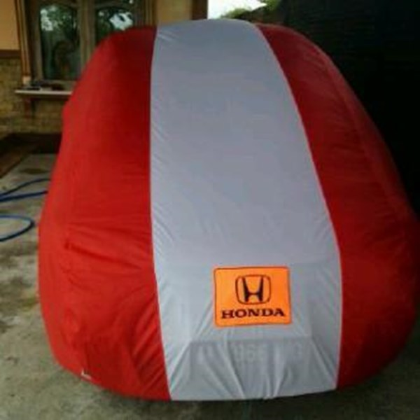Selimut Mobil Honda Civic Kombinasi