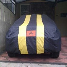 Car covers for the line Type 33