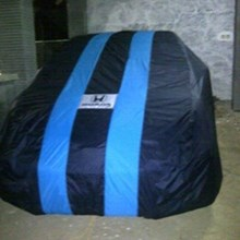 Car Cover Line Type 15