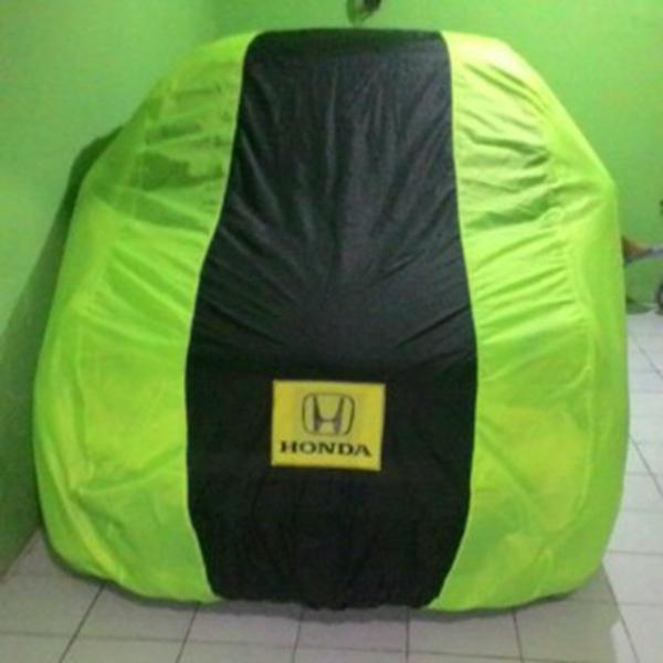 Car Cover Garis Type 16
