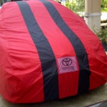 Car Cover Line Type 20