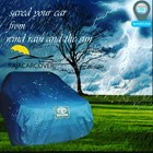 Cover Mobil Polos Type 11 1