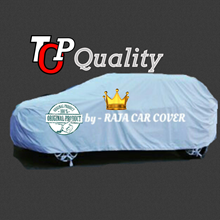 Car Cover Plain Type 12