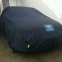 Veloz Car Cover Type 13