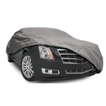 Car Cover Plain Type 14
