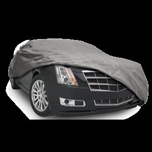 Car Cover Mercedes Benz S Class Non Kombinasi