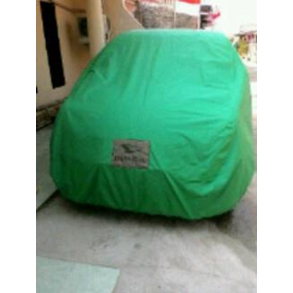Car Cover Polos Type 15