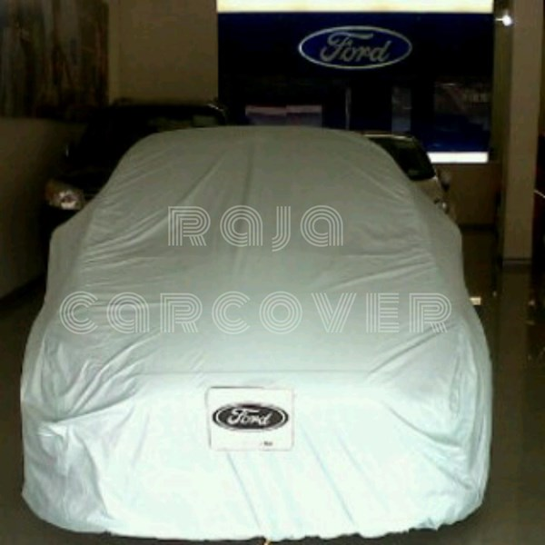 Selimut Mobil Ford Fiesta non Kombinasi