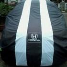 Selimut Mobil Honda Hrv Kombinasi 1