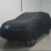 King Car Cover 1