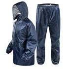 Jas Hujan Rain Coat Anti Rembes 1