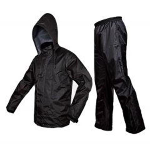 Jas Hujan Rain Coat Anti Rembes