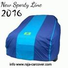Sarung Mobil Suzuki Grand Vitara Kombinasi PLus 1