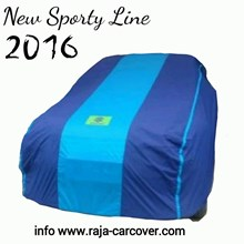 Car Body Cover Recommended For Indoor & Outdoor