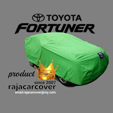 Car Body Cover Protect Car From Dust