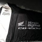 Motor Cover Honda CBR 400 cc 1