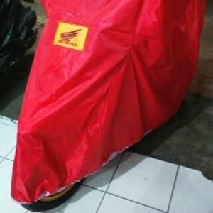 Motor Cover Honda Vario Polos