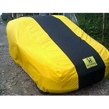Car Cover Line Type 1