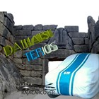 Cover Mobil Garis Tipe 2 1