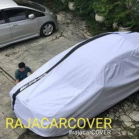 Cover Mobil  BMW Garis Type 3