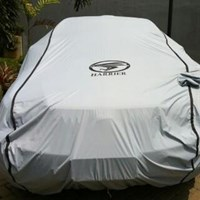 Car Accessories Car Cover Line Type 4