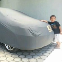 Car Cover Line Type 7