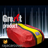 Car Cover Line Type 9