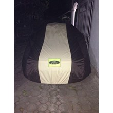 Car Cover Line Type 10
