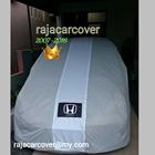 Car Cover Honda Accord VTI  1