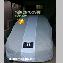 Car Accessories - Car Cover Type 11