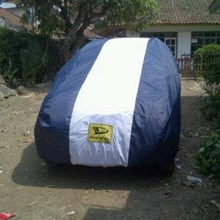 Car Cover Line Type 12