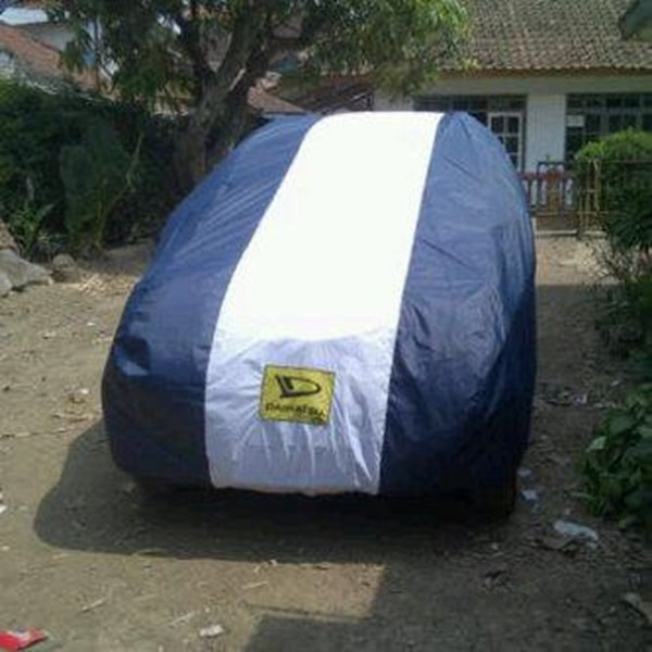 Car Cover Daihatsu Xenia Kombinasi