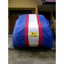 Auto Car Blanket Code 25