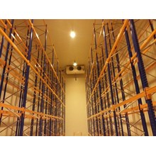 Cold Storage Cold Room Indonesia