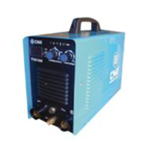 Jual Mesin Las CNR TIG 160A – IGBT Series
