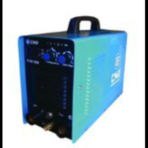 Mesin Las CNR TIG 250A – IGBT Series