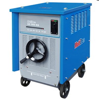 Mesin Las MultiPro AC 300 KR 1